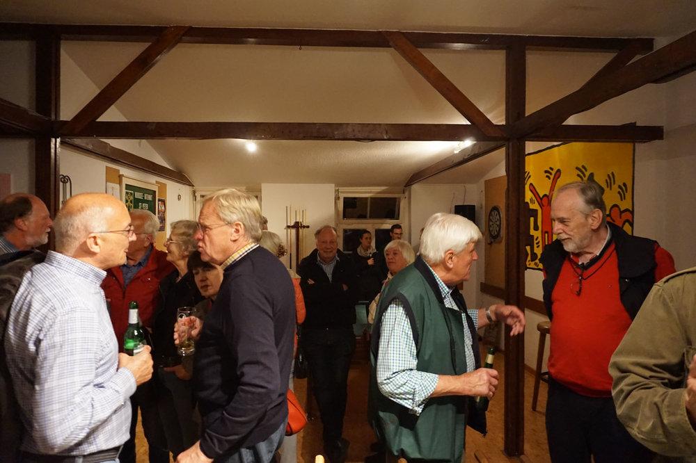 BDE-Treffen-2017-00568-2-Copyrights-Anton-Ahrens.jpg