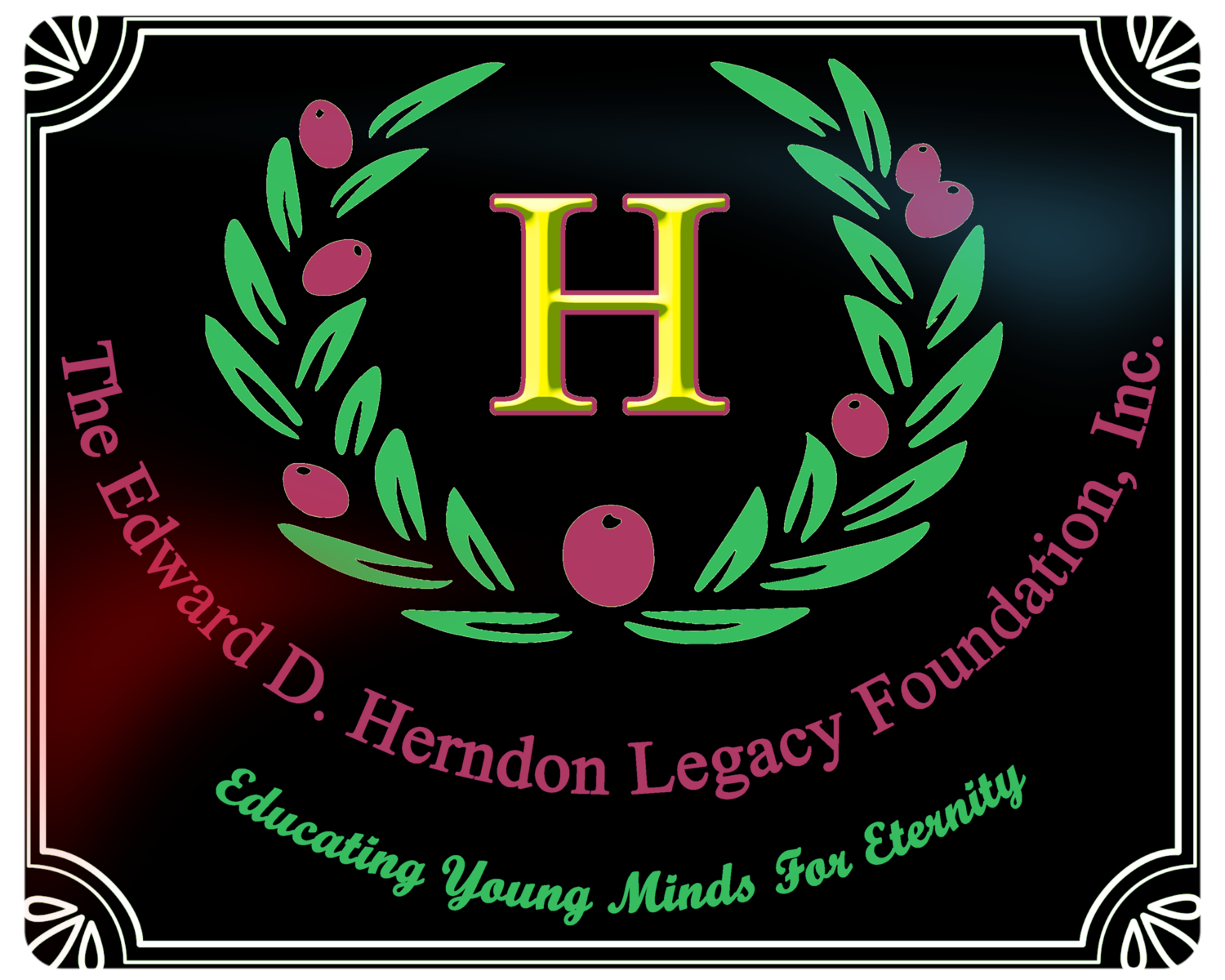 The Edward D. Herndon Legacy Foundation, Inc.