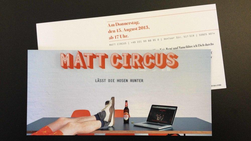 Matt-Circus_Einladung.jpg