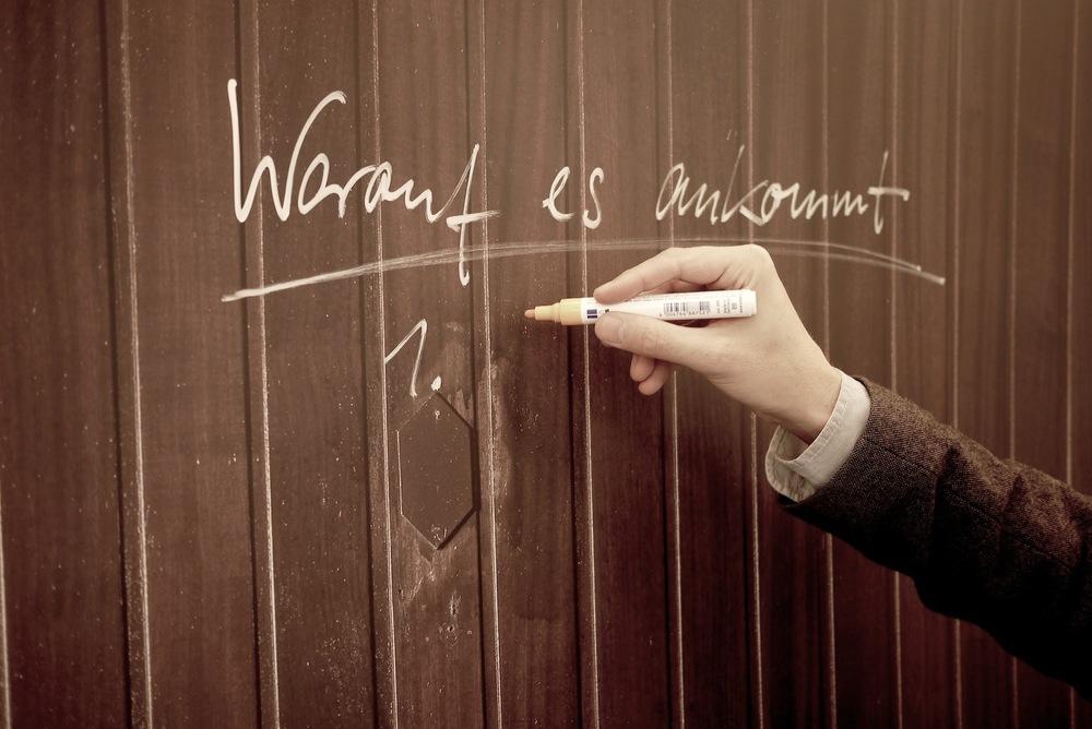 Studium_Communicationis_Monumentalis-.jpg