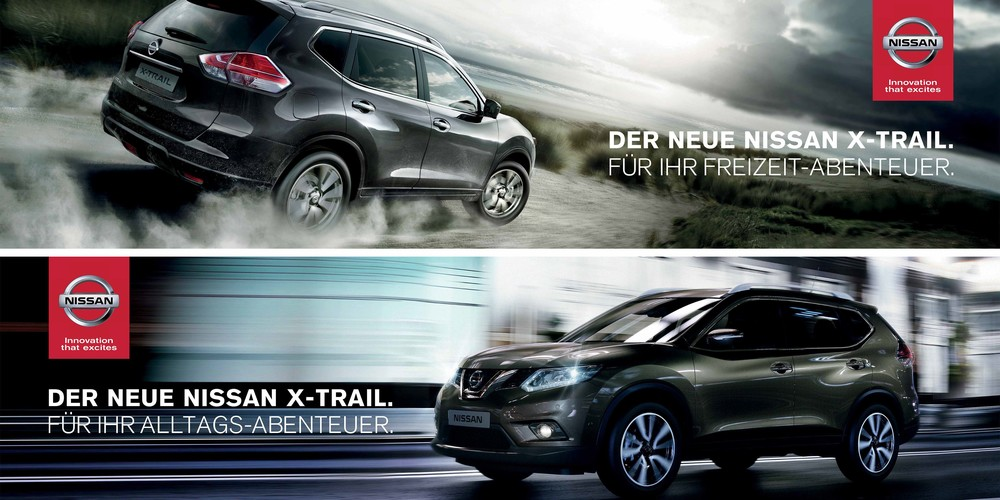 X-TRAIL-Leitmotive.jpg