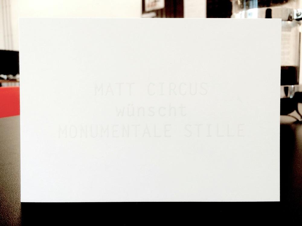 Weihnachtskarte-Matt-Circus.jpg