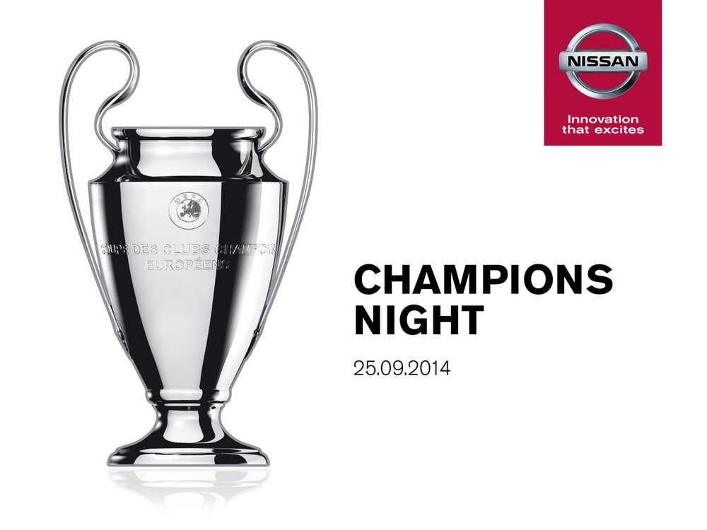 CHAMPIONS NIGHT 02.jpeg