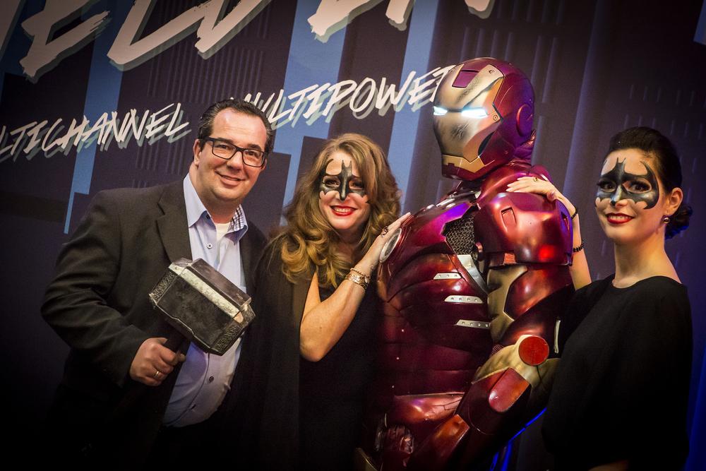 unitymedia_superhelden2016_CBS0276.jpg