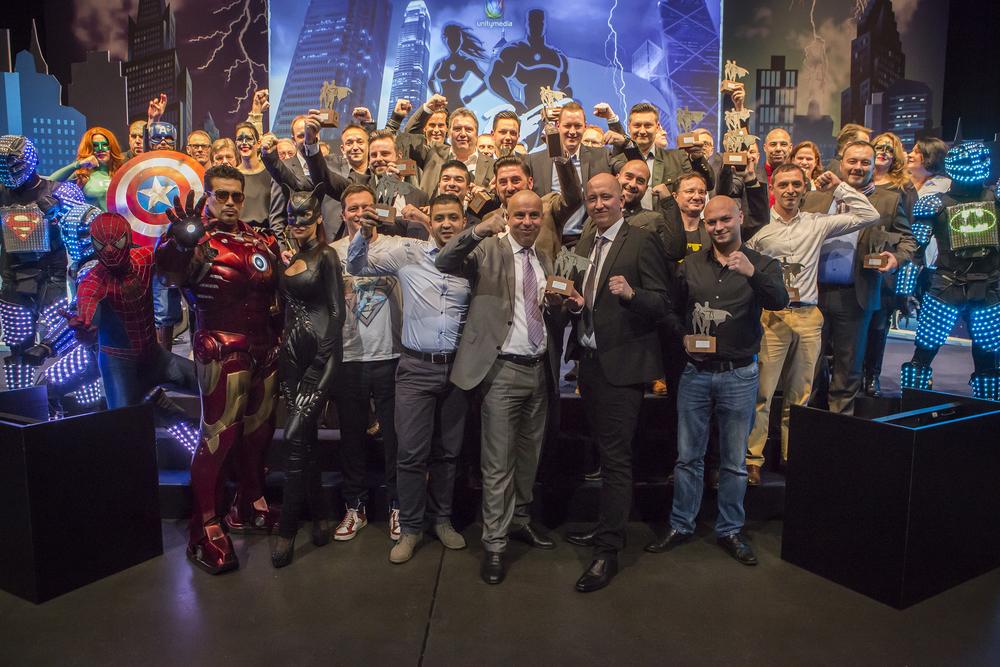 unitymedia_superhelden2016_CBS1882.jpg
