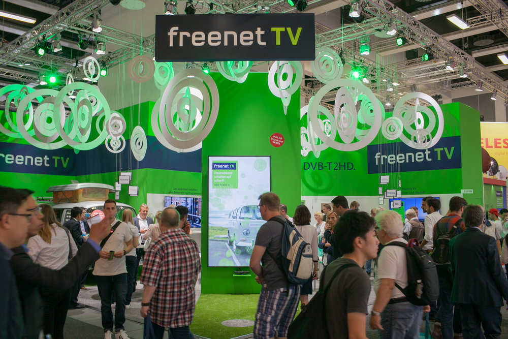 FreenetTV_IFABerlin_2016_091.jpg