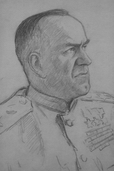 EasternFront_General.png
