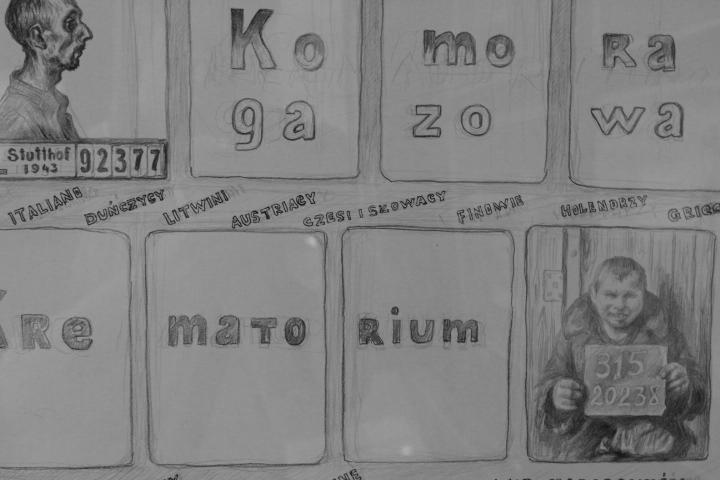 EasternFront_HolocaustSketchII.png