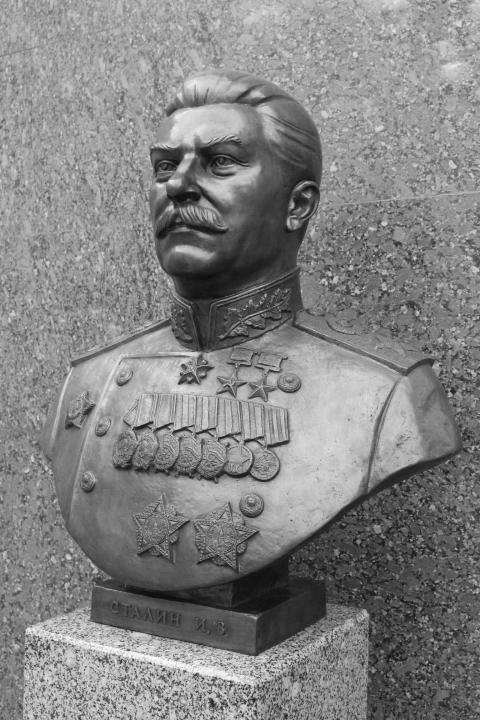 EasternFront_Stalin.png