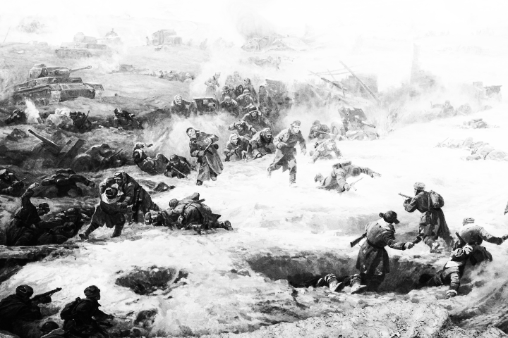 EasternFront_StalingradBattle.png