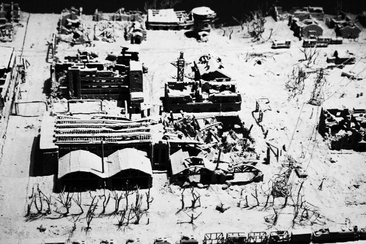 EasternFront_StalingradRuins.png