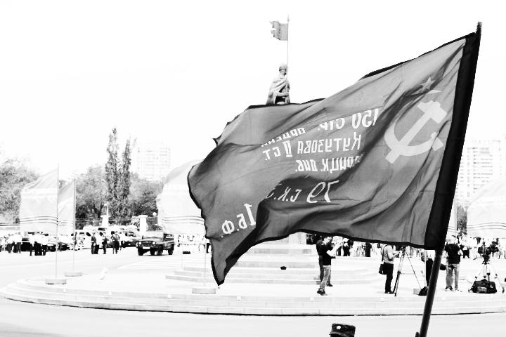 EasternFront_StalingradVXII.png