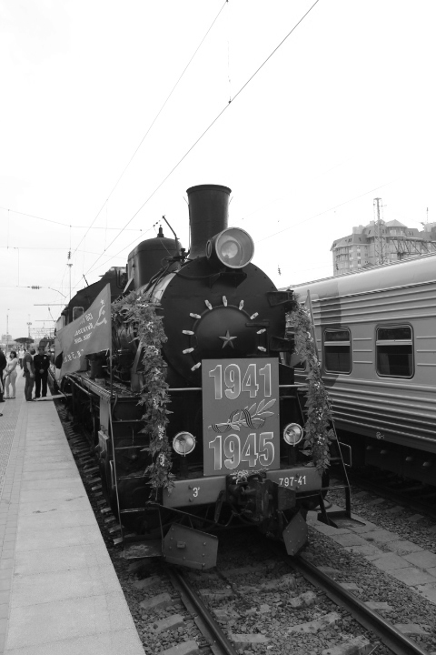 EasternFront_StalingradXI.png