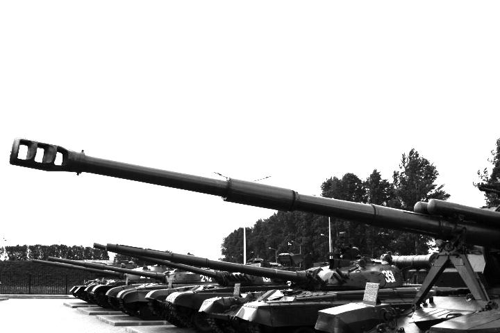 EasternFront_TanksKurskI.png