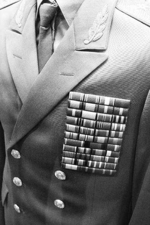 EasternFront_Uniform.png