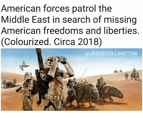american-forces-patrol-the-middle-east-in-search-of-missing-32370405.png