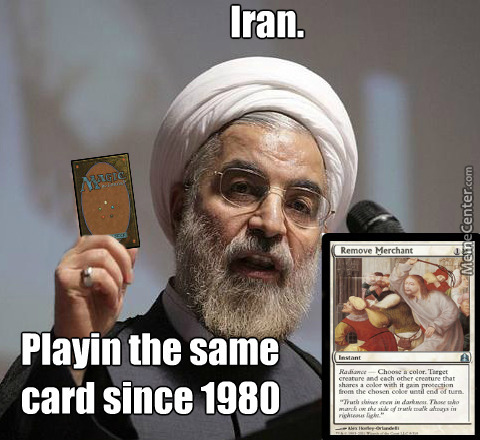 iran-main-card_o_2875803.jpg