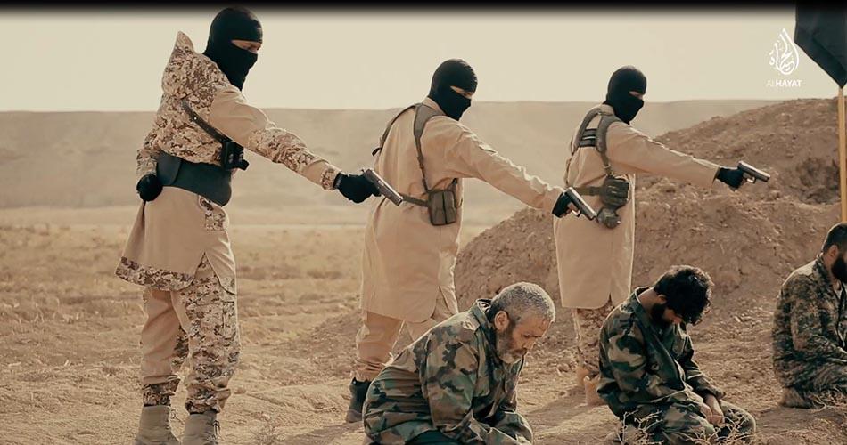 ISIS-still-5.jpg