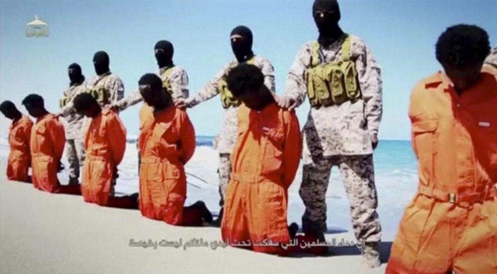isisethipia2015-04-19t170743z1776236951gf10000065545rtrmadp3mideast-crisis-islamicstate-killings.jpg