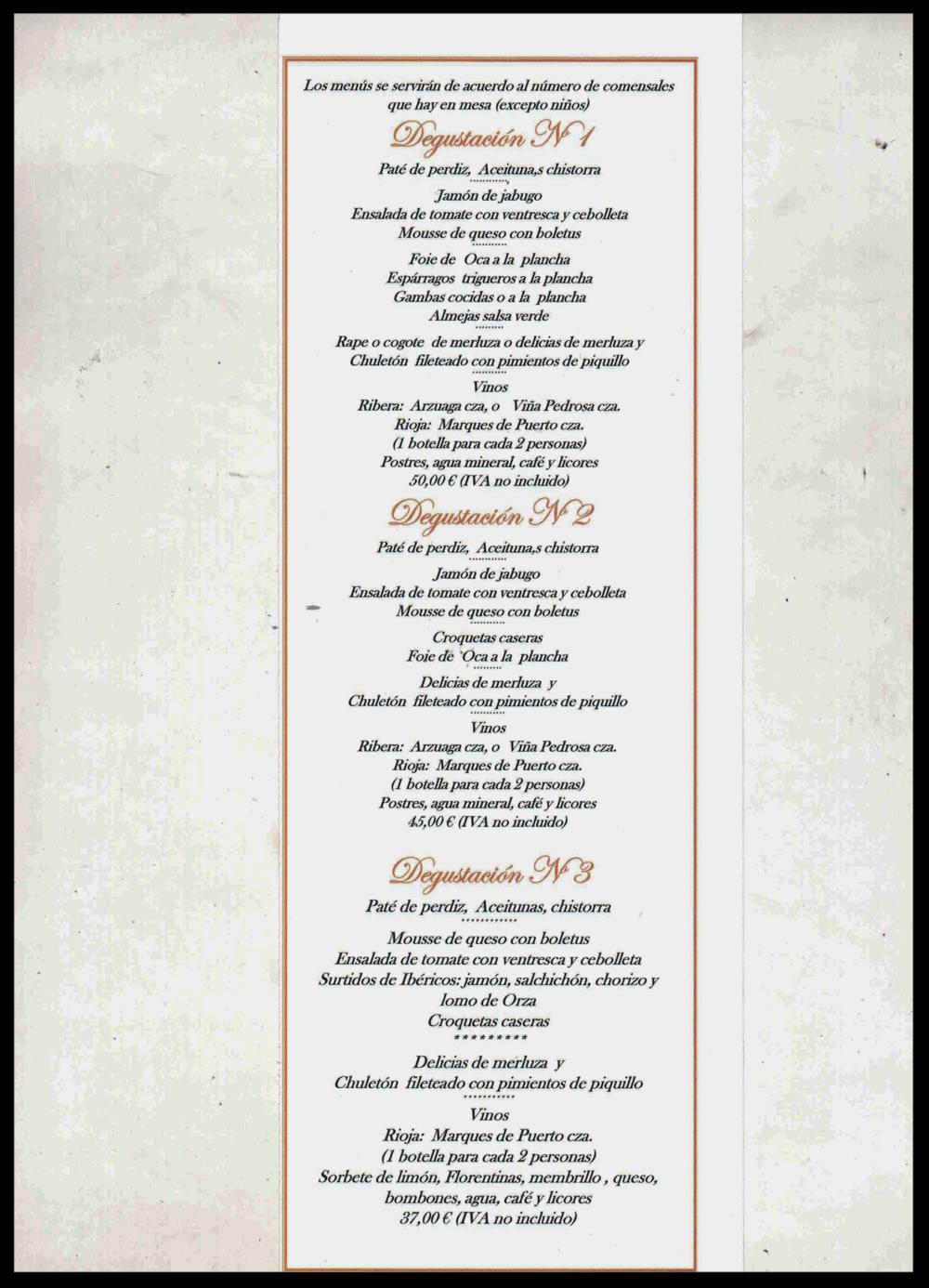 degustacion nuevo 0405.png