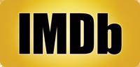 http://www.imdb.com/name/nm5102440/