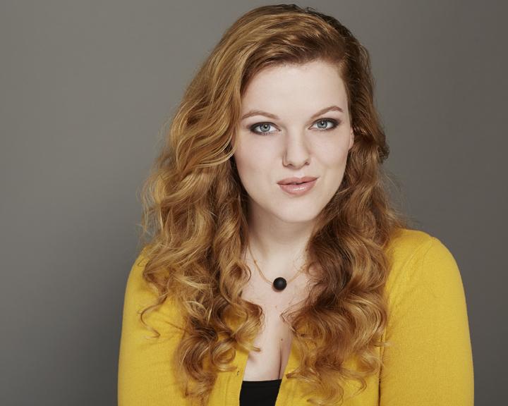 Anna Ladner (5).jpg
