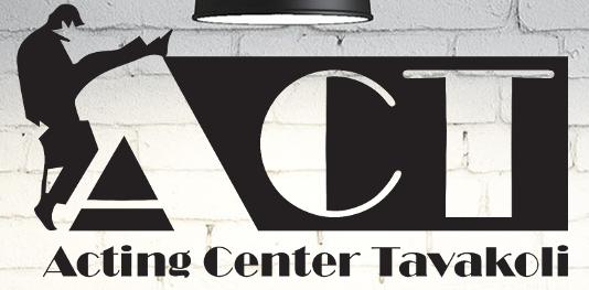 ACT Partners Bild.PNG