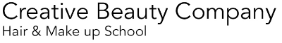 Creative Beauty Company - Hair und Make Up Schule, Berlin