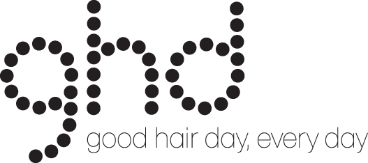 ghd_ghded-black-logo5.png