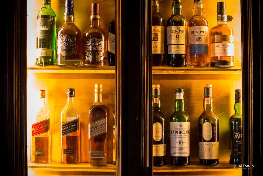 whiskey1