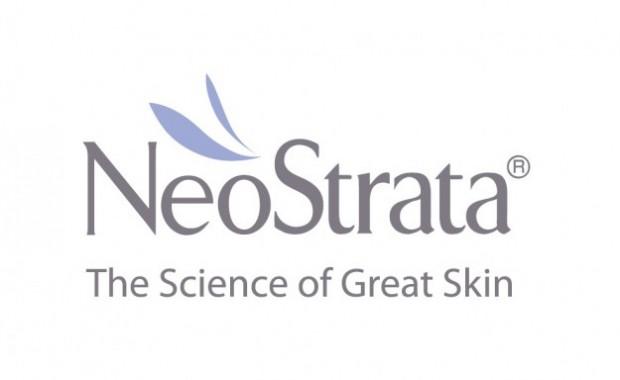 Neostrata-logo.jpg