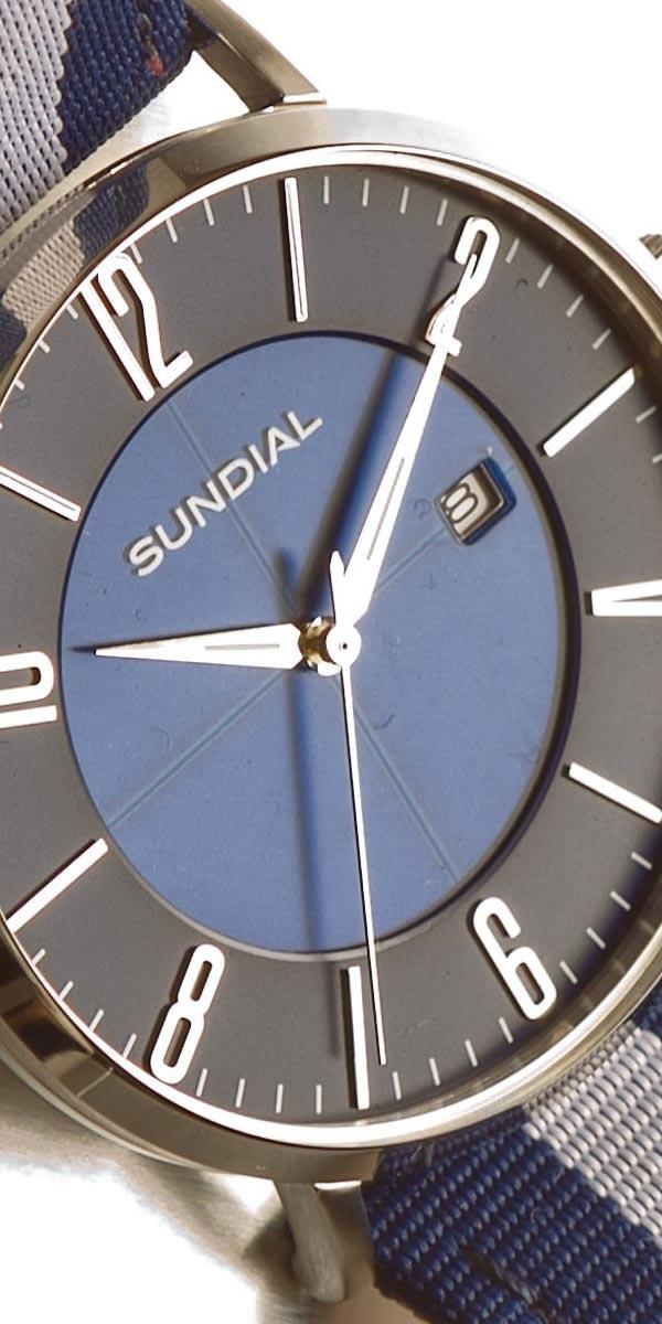 blue-dial-solar-watch