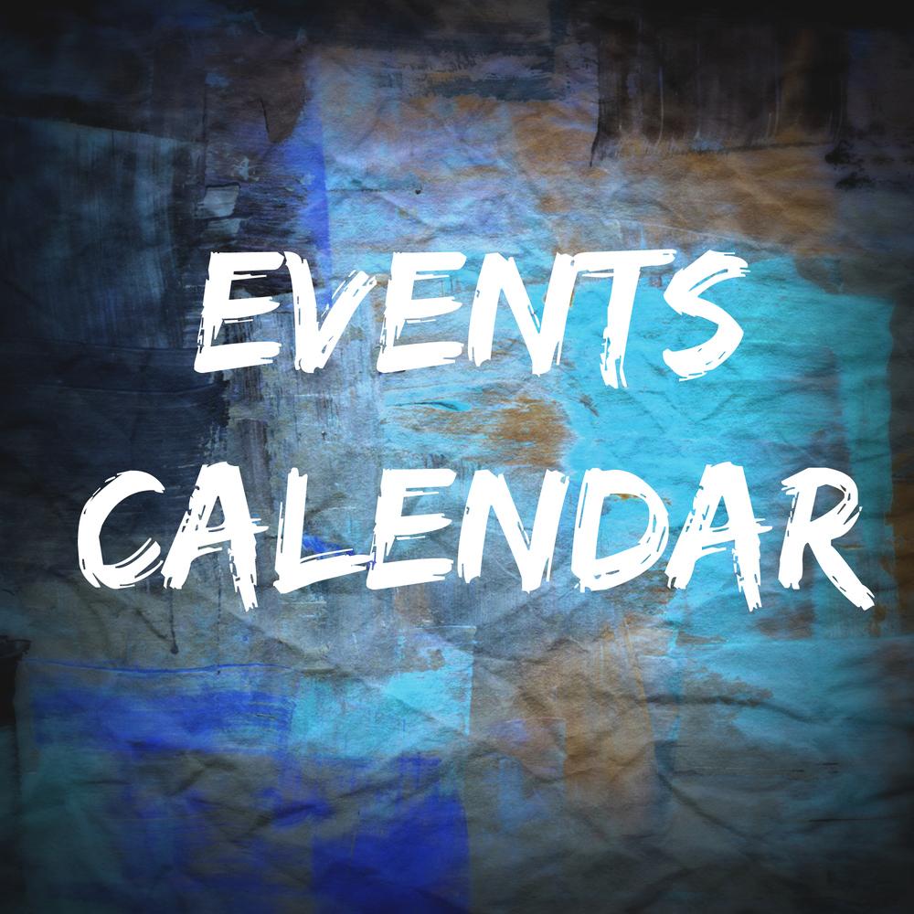 eventscalendar_icon.jpg