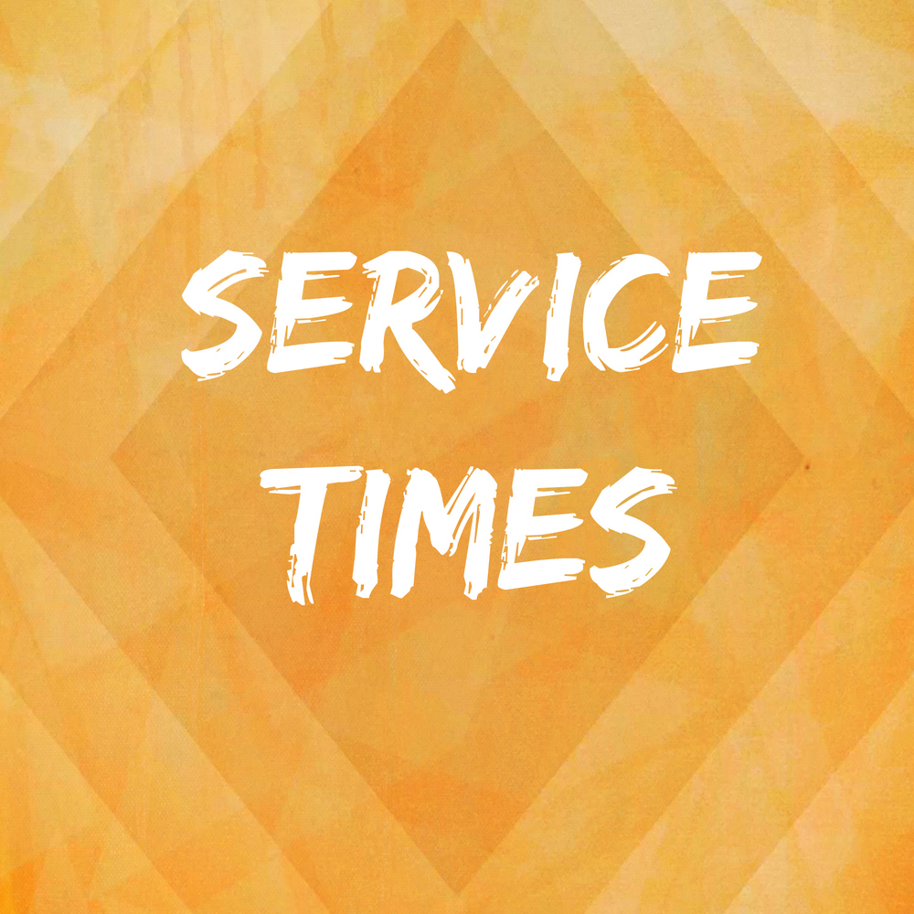 servicetimes_icon.jpg