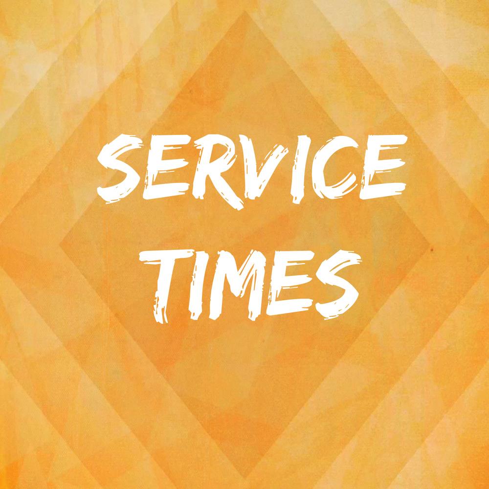 servicetimes_icon.jpg