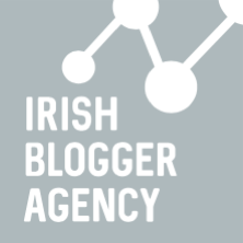 Irish Blogger Agency