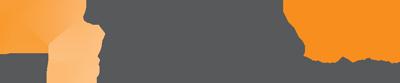 solaris logo .png