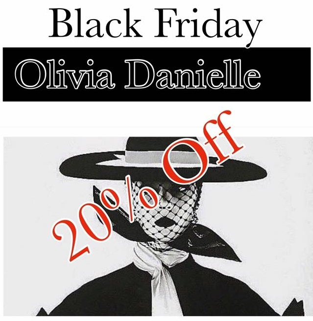 black friday - oliva dannielle.jpg