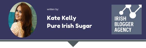 Kate Kelly Pure Irish Sugar.png
