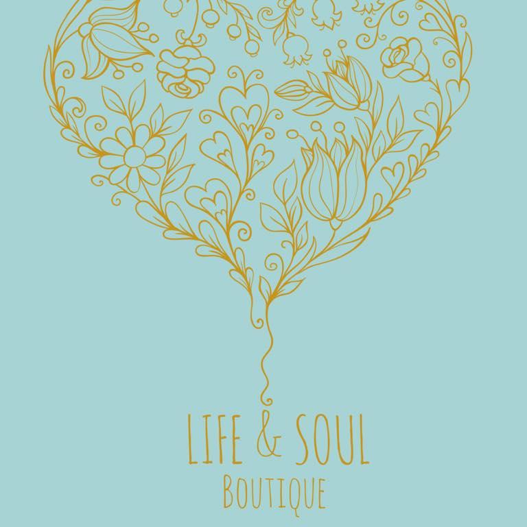 Life & Soul Boutique