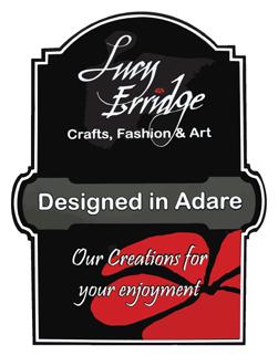 lucy erridge logo .png