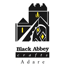 black-abbey-crafts-logo.jpg
