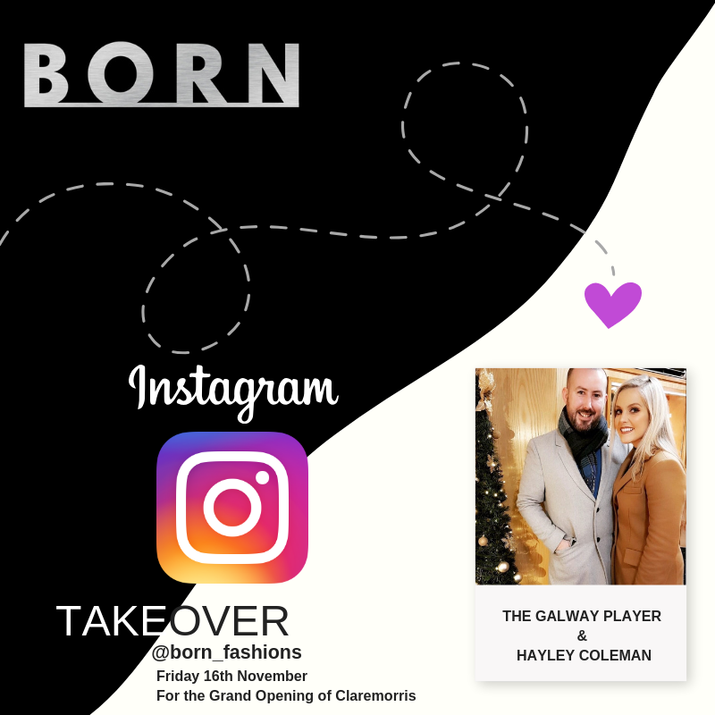 Born - Instagram Takeover (1).png