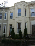 Capitol Hill - 3BR - $2650