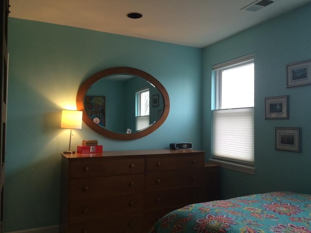 Front Bedroom 2.jpg