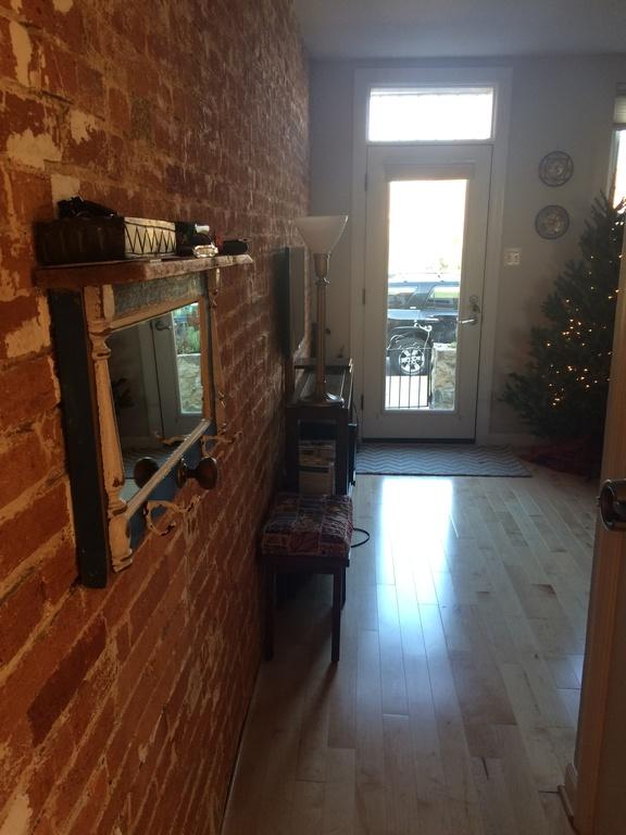 Hall to Living Room.jpg