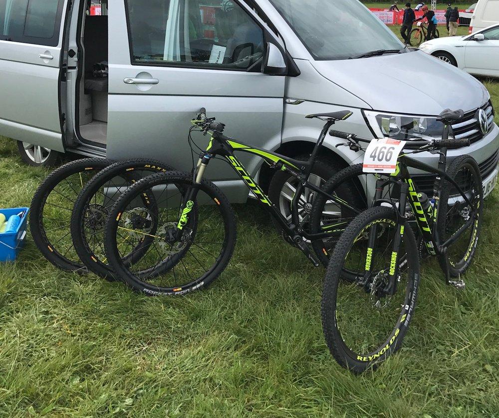 LokoCampers British Cycling MTB XC 4.jpg