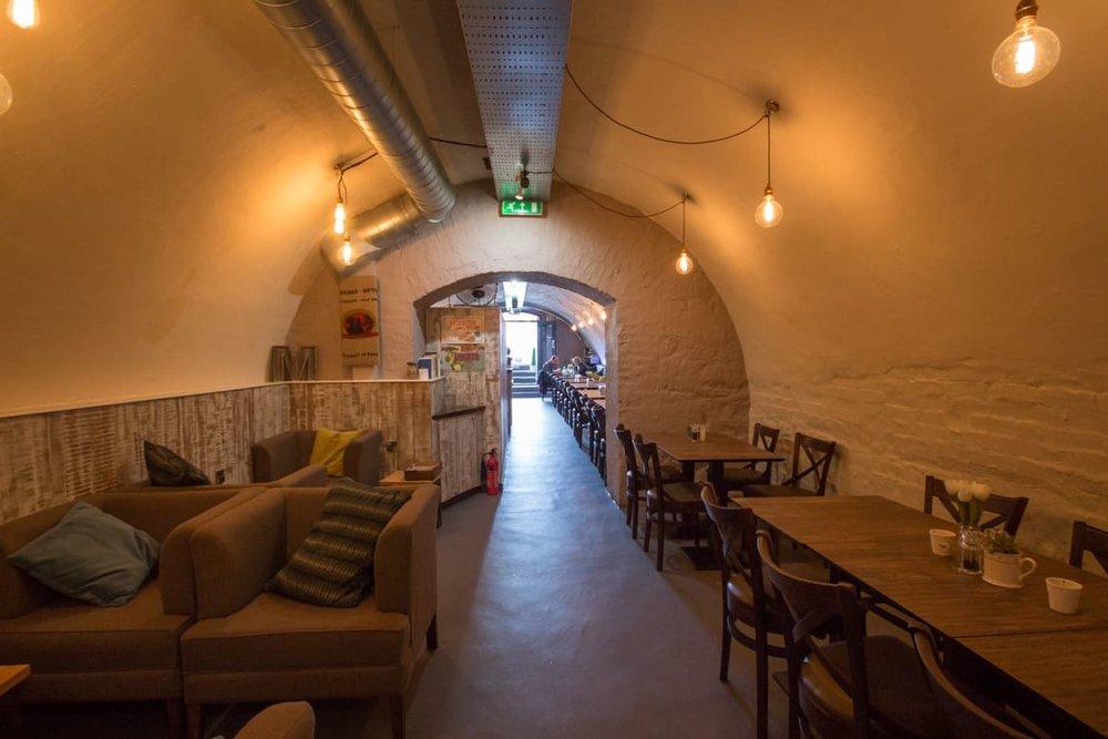 Mangos-Cafe-Exeter-3.jpg