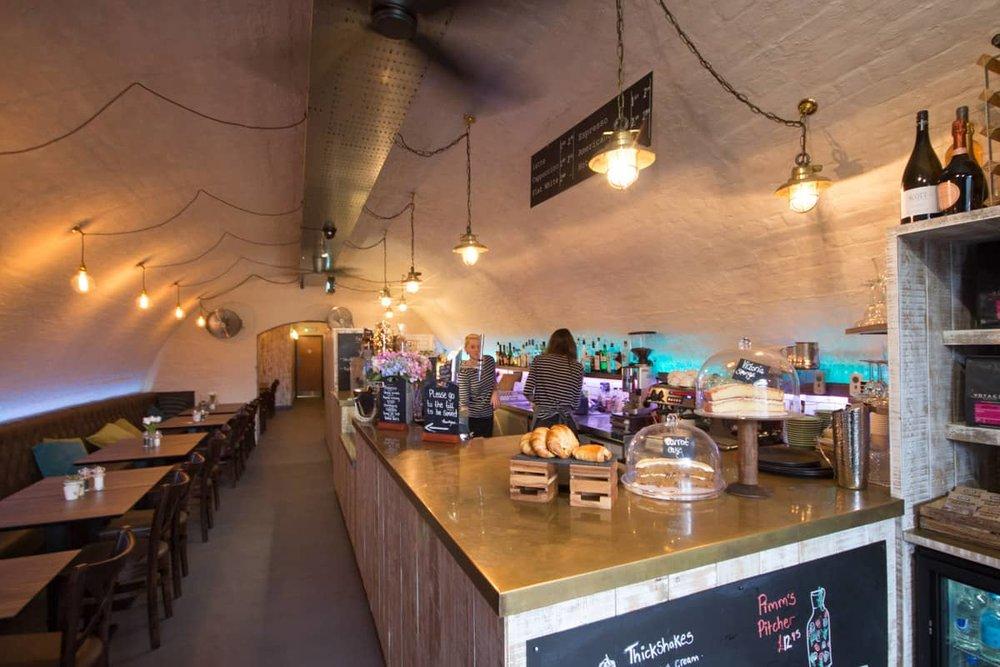 Mangos-Cafe-Exeter-2.jpg