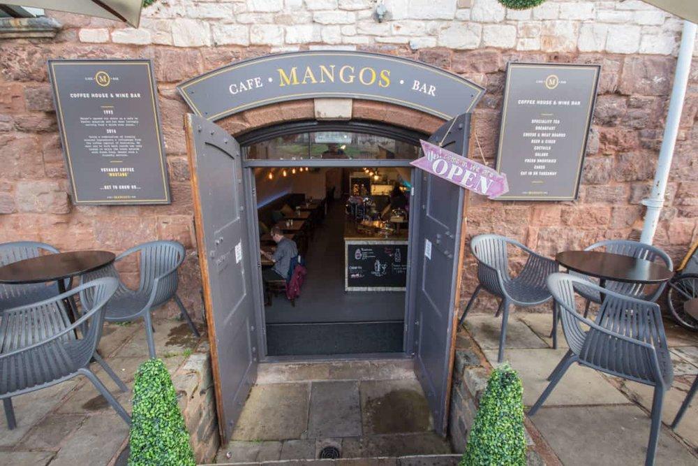 Mangos-Cafe-Exeter-4.jpg